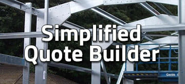 simplified-quote