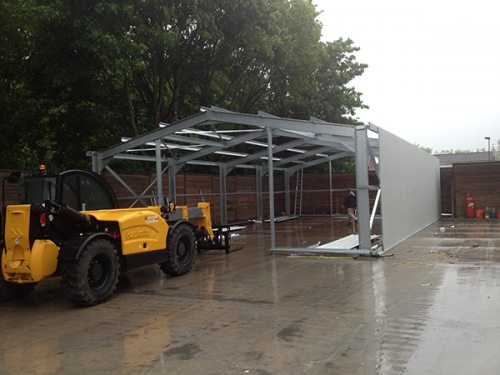 steel-building-services